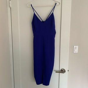 Brooklyn Likely Dress